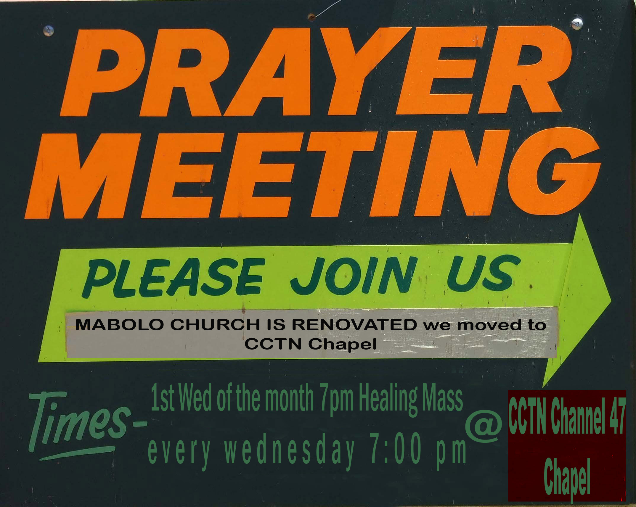 Oasis_of_Love_Cebu_Prayer_Meeting_Schedule